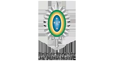 LogosPatrocinadoresMeiaMaratona_06
