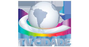 Tv Cidade